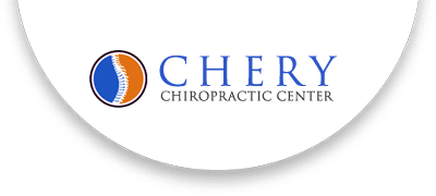 Chiropractic Fort Myers FL Chery Chiropractic Center