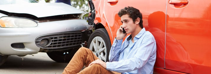Chiropractic Fort Myers FL Auto Accident